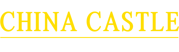 ASIA SHOPPING HUB. CHINA CASTLE. 아시아 쇼핑허브 중국성
